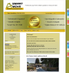 Smart Move - Vancouver Island Estate Liquidation Specialists